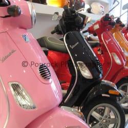 Motorcycle Dealers Toronto >> Canadian Scooter Corp Motorcycle Dealers 45 Esandar