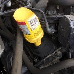 Pep boys auto 25 photos 277 reviews auto repair 2604 n photo of pep boys auto chicago il united states solutioingenieria Images