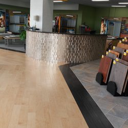 Photo Of Carpet One Flooring Center Schaumburg Il United States