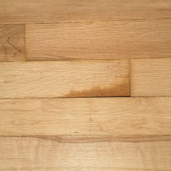 Red Oak Hardwood Flooring 22 Photos Flooring Long Island Ny