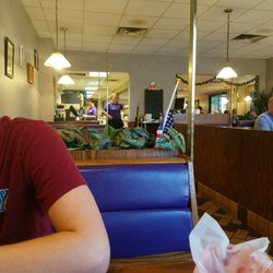 Photo Of Good Golly S Family Restaurant Central Square Ny United States An