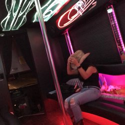 limos Strippers ct in
