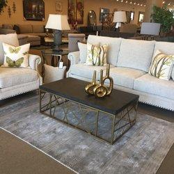 Photo Of Comfort Furniture Galleries San Go Ca United States