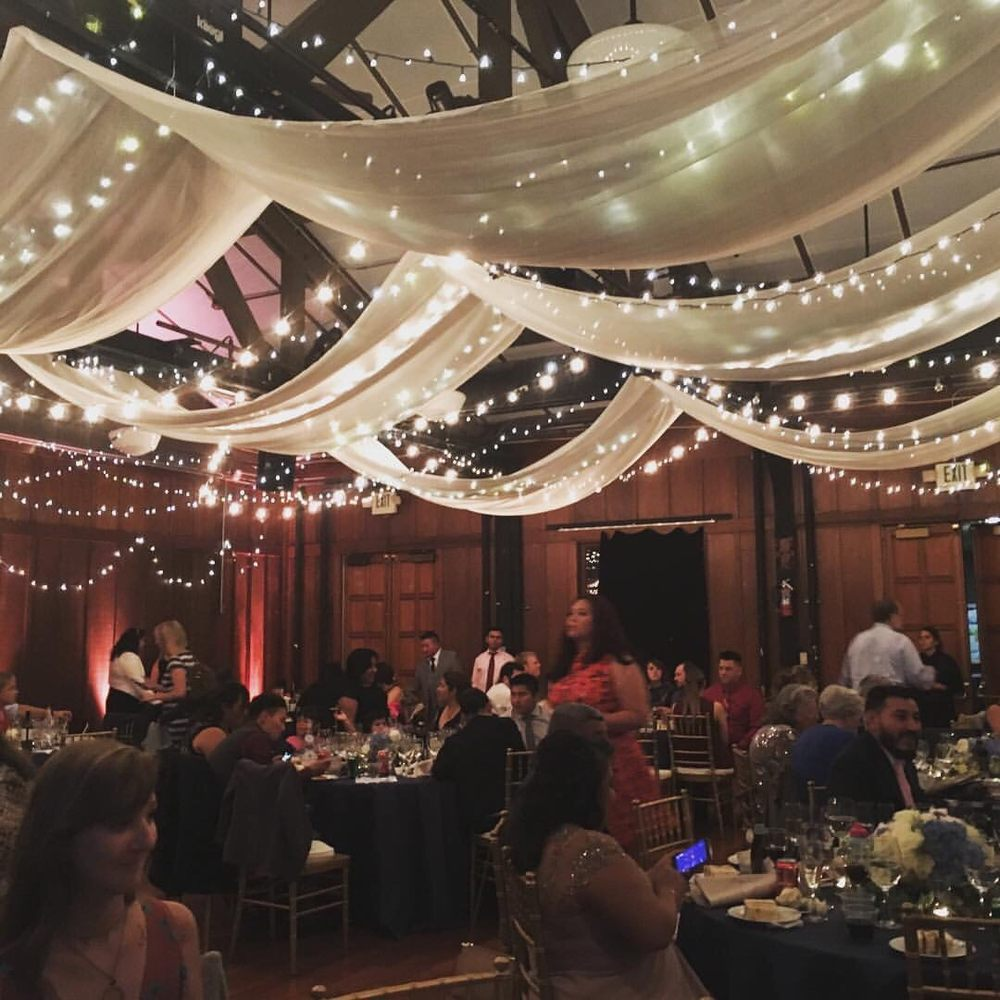 Wedding Reception Yelp