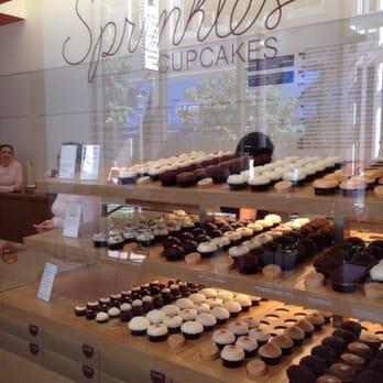 Cake Bakery Near Las Vegas Strip
