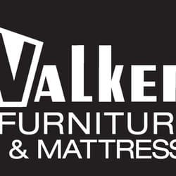 Etonnant Photo Of Walkeru0027s Furniture And Mattress   Dalton Gardens, ID, United States