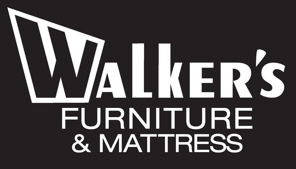 Beau Walkeru0027s Furniture And Mattress   Furniture Stores   7224 N Government Way,  Dalton Gardens, ID   Phone Number   Yelp