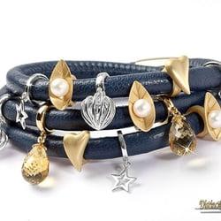 distinctive gold jewelry 12 billeder 20 anmeldelser