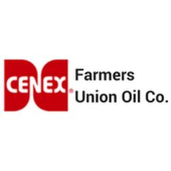 Farmers Union Oil Co-Goodridge Cenex - 2019 All You Need to