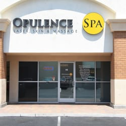 Superb Photo Of Opulence Spa   Henderson, NV, United States ...