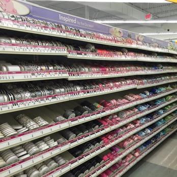 Joann Fabrics And Crafts 12 Photos Amp 21 Reviews Fabric