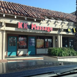 not paying for happy ending massage Riverside, California