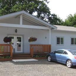 Speckled Hen Quilts - Fabric Stores - 25455 NE Boones Ferry Rd ... : speckled hen quilt shop - Adamdwight.com
