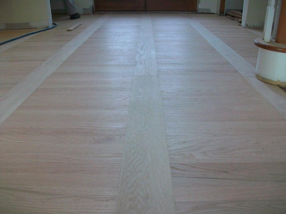 Long Island Hardwood Floor Sanding Refinishing Get Quote