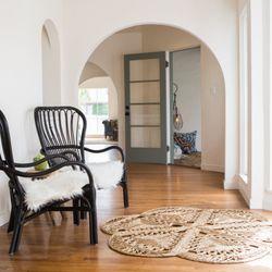 interior design by rachel larraine 85 photos interior design