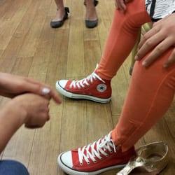 9cdb6f3e879 Brooks Shoes For Kids - CLOSED - 23 Reviews - Shoe Stores - 14006 Riverside  Dr