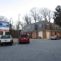North Atlanta Urgent Care Closed 15 Photos 74 Reviews Urgent