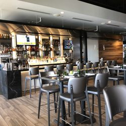 Photo Of The Kitchen By Wolfgang Puck Grand Rapids Mi United States