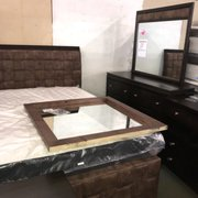 black friday sale photo of jasonu0027s oak furniture greenville sc united states