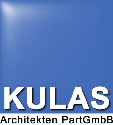 Architekten In Neuss kulas architekten partgmbb architects am sandhof 1 neuss