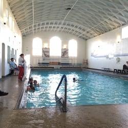 Photo Of City Gym And Pool Huntington Beach Ca United States Heated