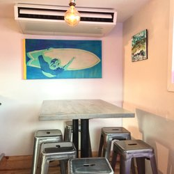 Photo Of Shark Bar And Kitchen