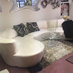 Photo Of Rossi Custom Furniture   Chicago, IL, United States ...