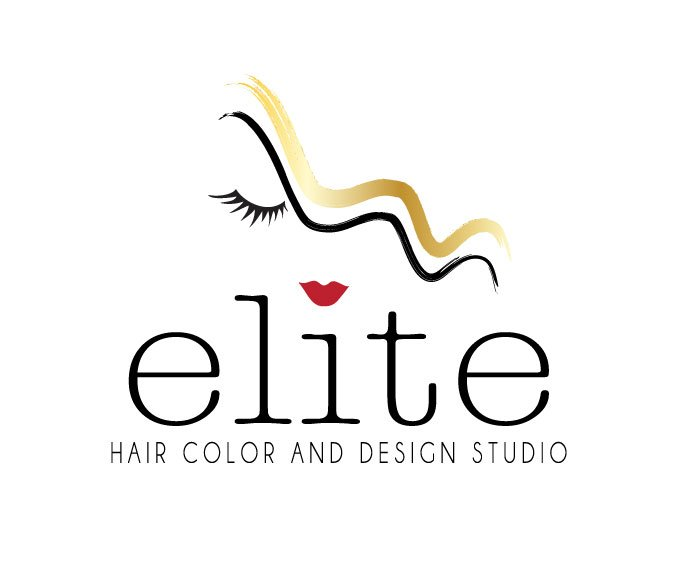 Elite Hair Color & Design Studio: 1711 Four Mile Dr, Williamsport, PA