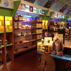 8976ea94aded Flip Flop Shops - Shoe Stores - 4222 Baldwin Rd