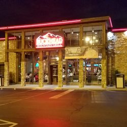 Buckhead Mountain Grill 32 Photos 62 Reviews American
