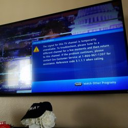 Cox Communications - 70 Photos & 436 Reviews - Television Service