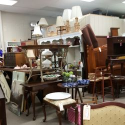 Photo Of Home Again Consignment   Warwick, RI, United States