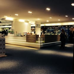 Möbel Gilb möbelhaus gilb trendhaus herxheim furniture stores st