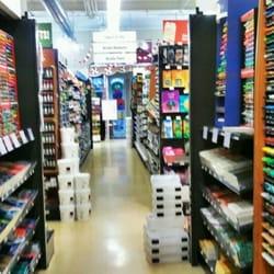 blick art materials 33 reviews art supplies 619