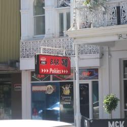Strip Club Traverse City