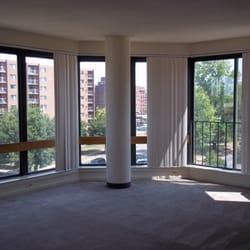 Photo Of Carmel Plaza Apartments   Washington, DC, United States