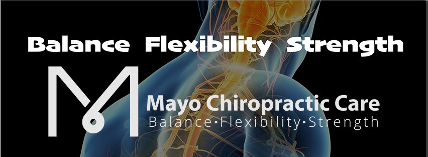 Mayo Chiropractic Care, Dr. Monique Mayo: 104 E. Hwy 80, Forney, TX