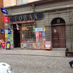 The Best 10 Kiosk In Stockholm Sweden Last Updated April 2019 Yelp
