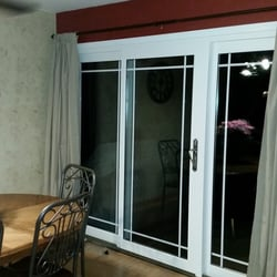 custom built windows timber photo of custom built windows buffalo grove il united states this is installation 420 parkchester rd