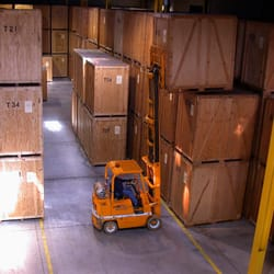 Earle W Noyes U0026 Sons Moving Specialists   15 Photos U0026 12 Reviews   Movers    127 Oxford St, West Bayside, Portland, ME   Phone Number   Yelp