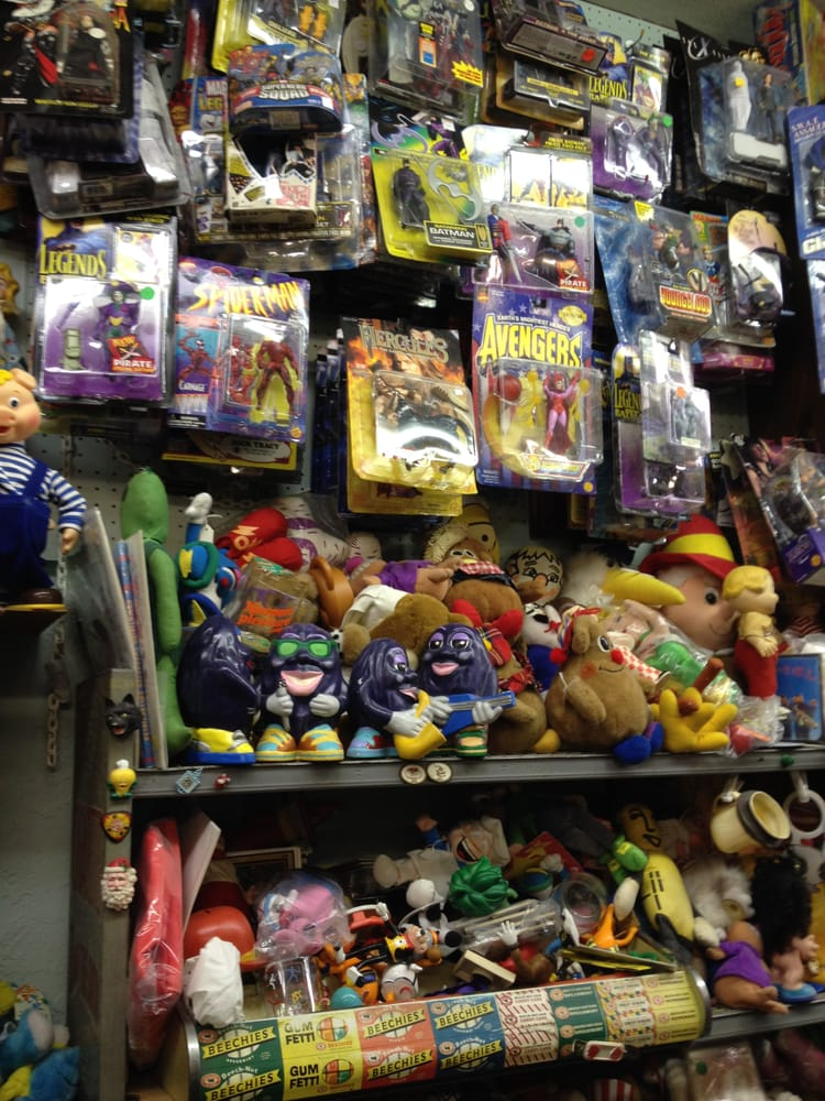 Joys And Toys Hatboro Pa : California raisins various plush carded figures yelp