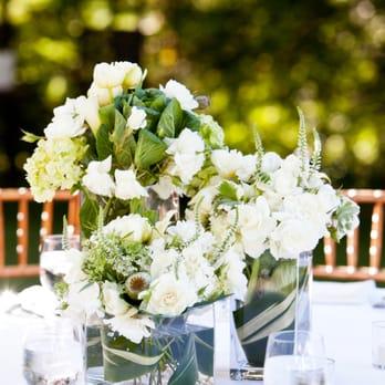 photo of wine country wedding flowers cotati ca united states anita isazas