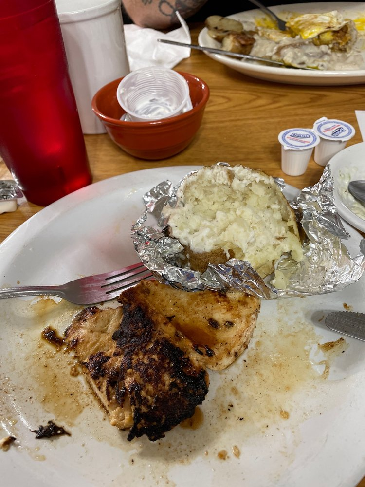 Our Lakeside Diner: 5276 Walnut Rd, Buckeye Lake, OH