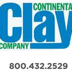 Continental clay art supplies 5303 e 47th ave park for Craft stores denver co