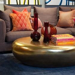 Photo Of Niche Furnishing And Design   Saint Louis, MO, United States