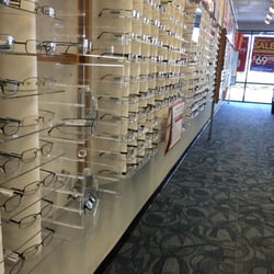 34a580e692 America s Best Contacts   Eyeglasses - 34 Reviews - Eyewear ...