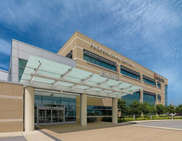 Photos For Firelands Regional Medical Center Yelp
