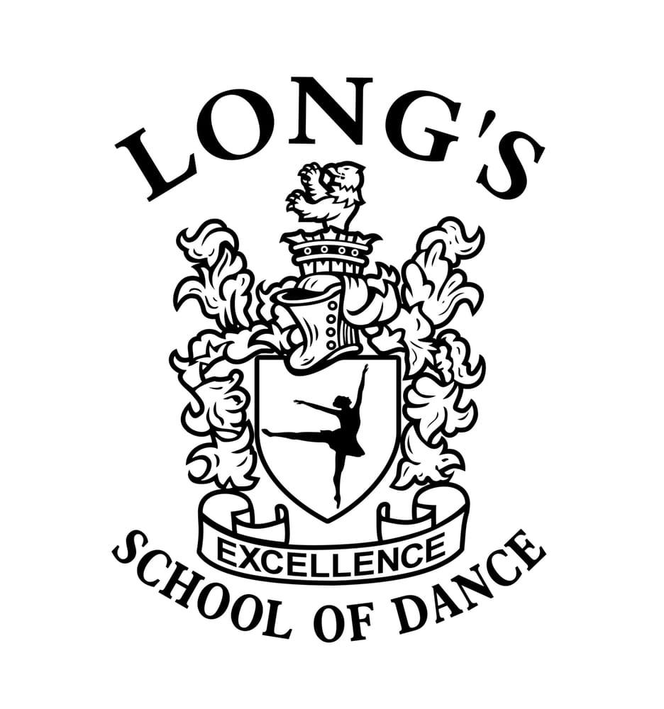 Long's School of Dance: 7380 W Ridge Rd, Fairview, PA