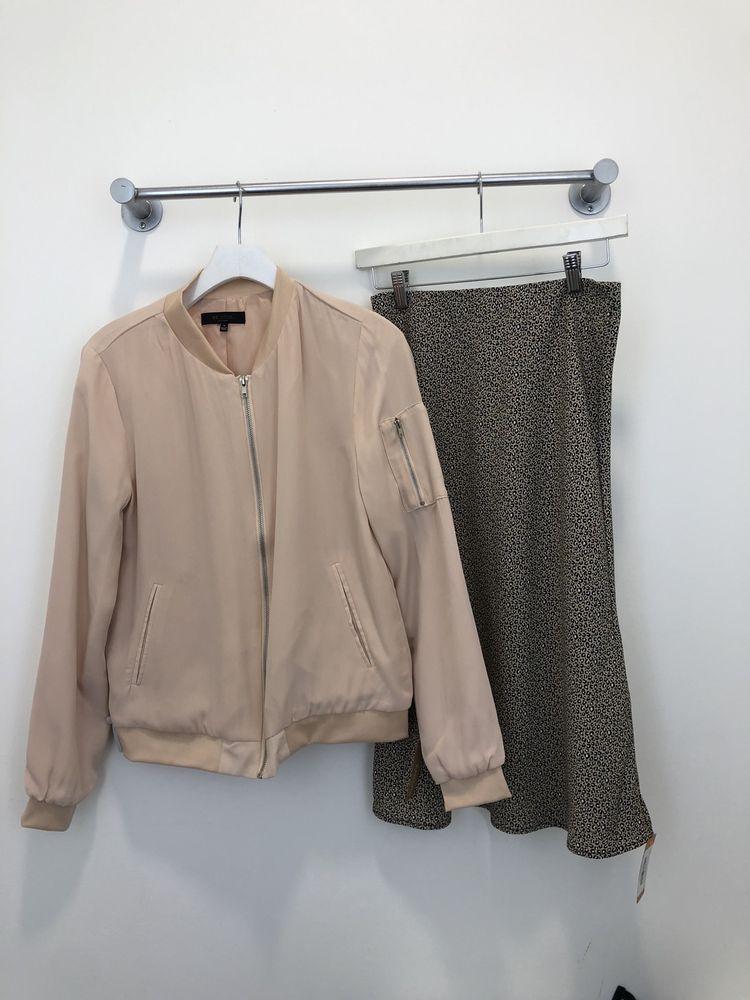 Kaitlyn Clothing: 260 West Birch St, Brea, CA