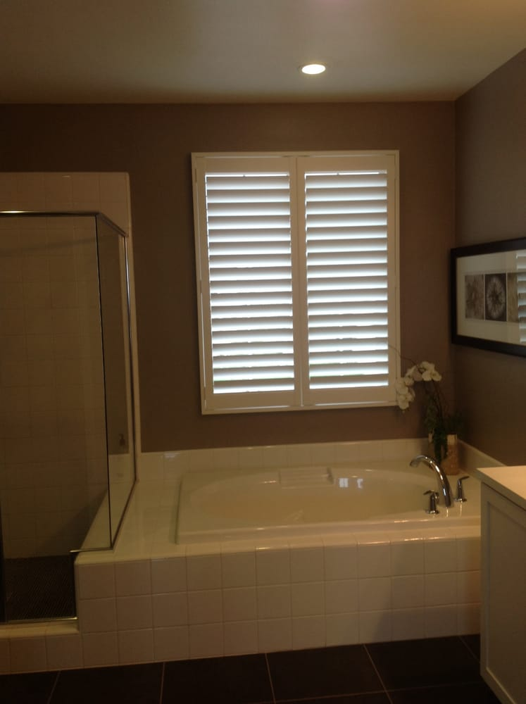 Sunkist Shutters Blinds & Shades: Norfolk, NE